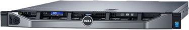 DELL PowerEdge R330 Rack Server THCW7