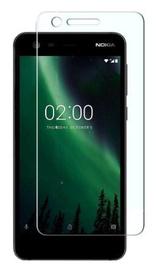 Glass PRO+ Premium Screen Protector For Nokia 3.1 Plus