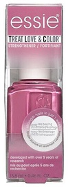Essie Love & Color Strengthener 13.5ml 95