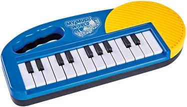 Simba My Music World Keyboard Junior 106834018