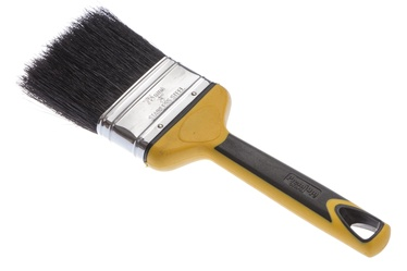 """Forte Tools Painting Brush 2998 75mm 3"""""""