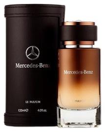 Parfimērijas ūdens Mercedes-Benz Le Parfum 120ml EDP