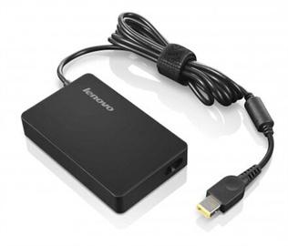Lenovo ThinkPad Slim 230 W