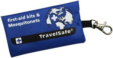 TravelSafe Pocket Kit Blue
