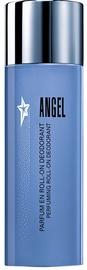 Thierry Mugler Angel 50ml Perfuming Deodorant Roll-On