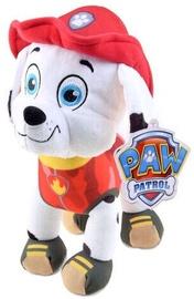 Pliušinis žaislas Paw Patrol, 28 cm