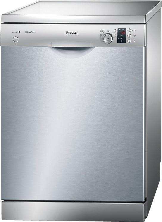 Bosch SMS25CI01E