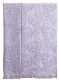 Dvielis Ardenza Terry, violeta, 48x90 cm