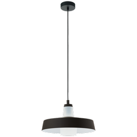 Lampa Eglo Tabanera 96803, 60 W, 1 gab.