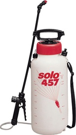 Solo 457 Handheld Sprayer 7l