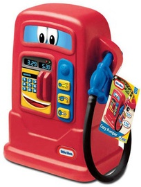 Little Tikes Cozy Pumper 619991