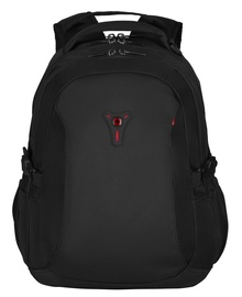 Wenger Sidebar 16 Laptop Backpack