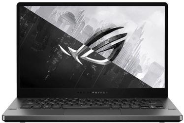 Ноутбук ASUS ROG Zephyrus GA401II-HE170T| AMD Ryzen 7, 16GB/512GB, 14″