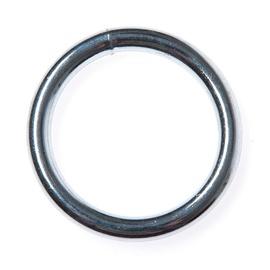 Grandinės žiedas Vagner SDH 45 mm