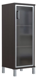 Skyland Cabinet B 421.7 Right Wenge Magic