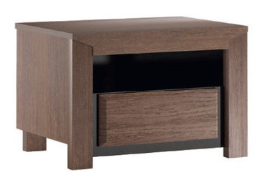 MN Nightstand Oak 2477038