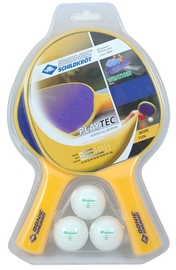 Donic Playtec Racket 788659