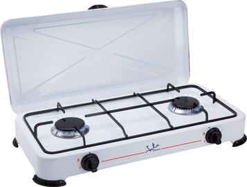 Jata CC705 Gas cooker