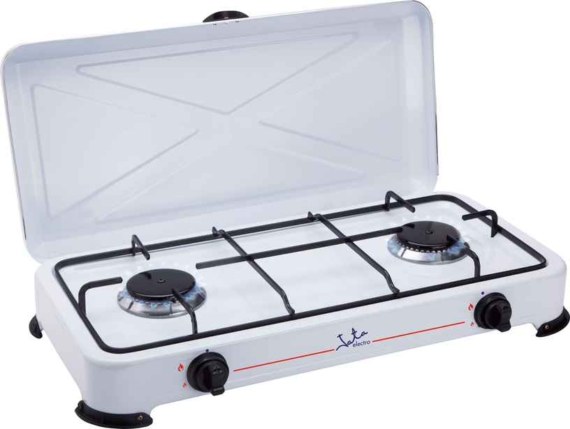 Jata CC705 Gas cooker