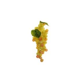 Mākslīgais zieds, 15 cm