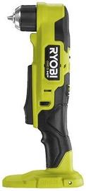 Ryobi RAD18C-0 Angle Drill