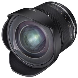 Samyang MF 14mm f/2.8 MK2 Lens For Sony