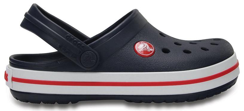 Crocs Kids' Crocband Clog 204537-485 29-30