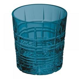 Klaas Luminarc Dallas Topaz, 0.3 l, 6 tk