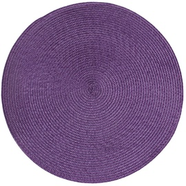 Home4you Sunny Placemat Violet