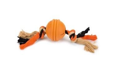 Žaislas šunims Beeztees, 31,8 cm ilgio