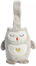 Игрушка для коляски Tommee Tippee Mini Ollie The Owl