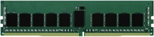 Оперативная память сервера Kingston Premier 32GB 2666MHz CL19 DDR4 ECC KSM26RS4/32MEI
