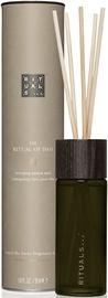 Rituals Dao Mini Fragrance Sticks 50ml