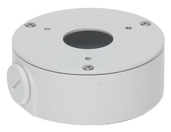 Dahua Junction Box PFA134