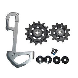 Sram GX Eagle Inner Cage And Pulleys Set