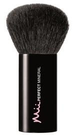 Mii Perfect Mineral Kabuki Brush