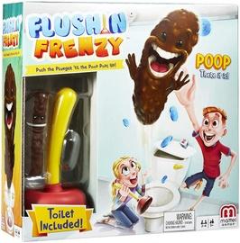 Mattel Flushing Frenzy FWW30