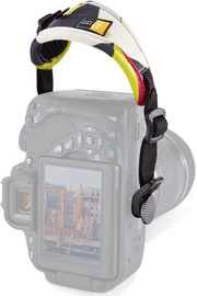 Case Logic SDHS-110TR Hand Strap
