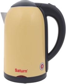 Elektrinis virdulys Saturn ST-EK8449 Beige