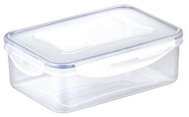 Komplekts Tescoma FreshBox Rectangular Container 2.5l