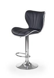 Барный стул Halmar H69 Black