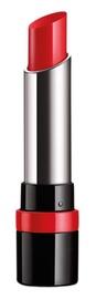 Rimmel London The Only 1 Lipstick 3.4g 500