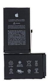 Apple Original Battery Li-Ion For Apple iPhone XS Max 3174mAh OEM