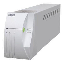 Everki UPS EVER ECO PRO 1000 AVR CDS