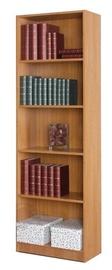 Maridex Shelf 60x186cm Beech