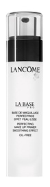 Lancome La Base Pro Perfecting Makeup Primer 25ml