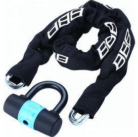 BBB Cycling BBL-26 PowerChain 10mmx10mmx10cm