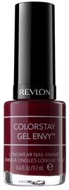 Revlon Colorstay Gel Envy 11.7ml 600