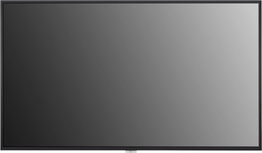 "Monitorius LG 49UH5F-B, 49"", 8 ms"