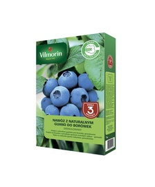 Vilmorin Fertilizers For Blueberries 1kg
